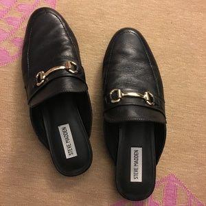 Steve Madden Kandi Mules Size 9